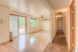 909 6th Ave - Photo 15
