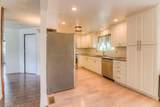 909 6th Ave - Photo 16