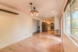 909 6th Ave - Photo 18