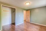 909 6th Ave - Photo 4