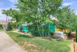 909 6th Ave - Photo 41