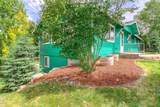 909 6th Ave - Photo 42