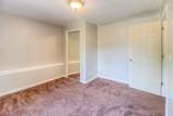 909 6th Ave - Photo 46