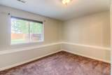 909 6th Ave - Photo 47