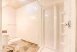 909 6th Ave - Photo 50