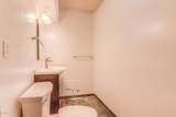 909 6th Ave - Photo 51