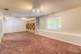 909 6th Ave - Photo 53
