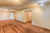 909 6th Ave - Photo 55