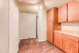 909 6th Ave - Photo 56