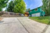 909 6th Ave - Photo 58