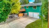 909 6th Ave - Photo 74
