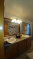 1729 68th Ave - Photo 10