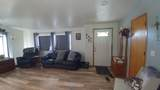 1729 68th Ave - Photo 5