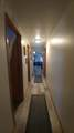 1729 68th Ave - Photo 8