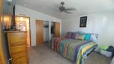 1729 68th Ave - Photo 9