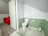 907 77th Ave - Photo 17