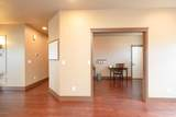 533 Merclyn Ln - Photo 13