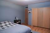611 27th Ave - Photo 19