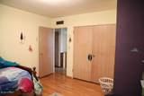 611 27th Ave - Photo 23
