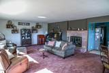 611 27th Ave - Photo 4