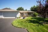 3400 Fairbanks Ave - Photo 1