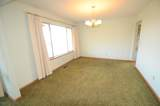 419 62nd Ave - Photo 10
