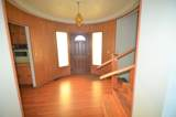 419 62nd Ave - Photo 11