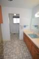 419 62nd Ave - Photo 14