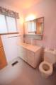 419 62nd Ave - Photo 21