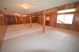 419 62nd Ave - Photo 24