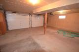 419 62nd Ave - Photo 25