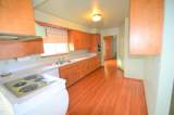419 62nd Ave - Photo 5