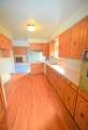 419 62nd Ave - Photo 6