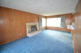 419 62nd Ave - Photo 9