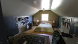 906 19th Ave - Photo 13
