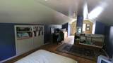906 19th Ave - Photo 14