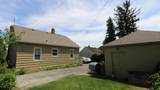 906 19th Ave - Photo 4