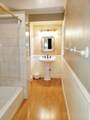 918 19th Ave - Photo 12