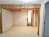 918 19th Ave - Photo 23