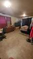2110 8th Ave - Photo 12