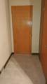 2110 8th Ave - Photo 14