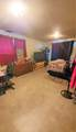 2110 8th Ave - Photo 15