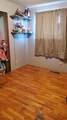2110 8th Ave - Photo 16