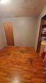 2110 8th Ave - Photo 17