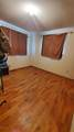 2110 8th Ave - Photo 18