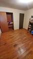 2110 8th Ave - Photo 19