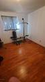 2110 8th Ave - Photo 20