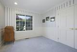 405 68th Ave - Photo 18