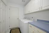 405 68th Ave - Photo 19