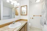 344 76th Ave - Photo 10